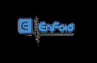 EnFoid
